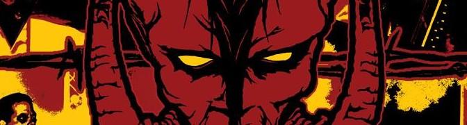 Berserker, our new video!